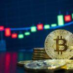 ¡Encontrar un buen monedero de bitcoin es difícil! ¡Hagamos que sea sofisticado!