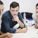 Cómo entrar en una escuela de negocios: Los mejores consejos