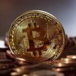 Algunas cosas importantes a saber antes de invertir en Bitcoin 2021