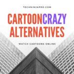 Las mejores alternativas de CartoonCrazy 2021