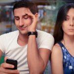 5 Aplicaciones efectivas para atrapar a un cónyuge infiel para Android