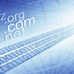 ¿Cómo elegir un nombre de dominio para su sitio web o blog?