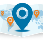¿Dónde obtener citas para los negocios locales?