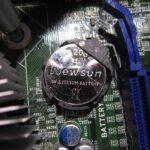 Todo lo que necesita saber acerca de las baterías CMOS