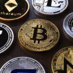 Las mejores alternativas a Coinbase en 2021