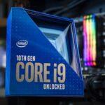 Las 5 mejores placas base para el i9 9900k