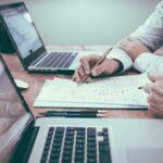 Estrategia a nivel corporativo: Ejemplos y tipos de estrategias corporativas en la gestión