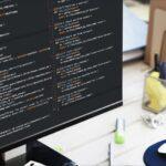 Top 5 ventajas de desarrollo personalizado en 2021