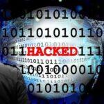 ¿Cómo puede la ciberseguridad ayudarle a evitar pérdidas monetarias?