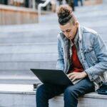 Los riesgos de ciberseguridad a los que se enfrenta un freelance y las mejores formas de estar protegido