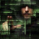 Seguridad de los datos - ¿Cómo reducir los riesgos de las filtraciones de datos?