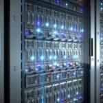 ¿Por qué las empresas necesitan centros de datos?