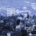 ¿Cuántos datos se necesitan para el uso doméstico?