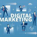 ¿Cómo elegir las estrategias de marketing digital más eficaces?