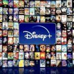 Mejores VPNs para Disney Plus VPNs | Ver Disney+ en cualquier lugar con una VPN
