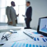 ¿Cómo hacer una estrategia de diversidad en una cartera de Forex?