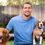 Herramientas de entrenamiento técnico para perros que necesitarás en casa