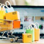 Características importantes que necesita para su sitio web de comercio electrónico