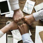 5 consejos para garantizar una comunicación empresarial eficaz durante una pandemia
