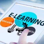 ¿Cómo lograr un aprendizaje electrónico adecuado?