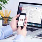 Por qué el Email Marketing aún no está muerto en 2021?