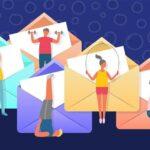 La mejor herramienta para calentar el correo electrónico