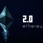 Todo lo que deberías saber sobre Ethereum 2.0 y por qué deberíamos comerciar con él ahora