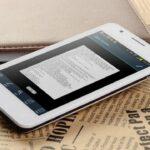 Enviar un fax desde el teléfono: 5 mejores aplicaciones de fax gratuitas en 2021 (iOS y Android)