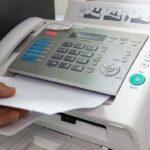 ¿Cómo enviar un fax desde una impresora sin líneas telefónicas? (demostraciones paso a paso)
