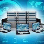 Sincronización y compartición segura de archivos: ¿por qué debería su empresa optar por una?