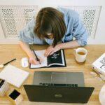 Cómo saber si te estás complicando el trabajo autónomo más de lo necesario
