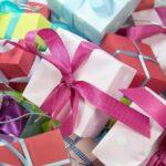IDEAS impresionantes - Regalos para los propietarios de pequeñas empresas