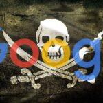 ¿Qué es Google Pirate? ¿Qué necesitas saber sobre esto?