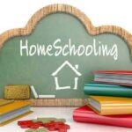 Educación en el hogar y sus beneficios