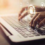 ¿Cómo puede mejorar la seguridad de su red?