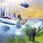 Las principales innovaciones que cambiarán nuestro mundo
