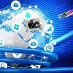 ¿Qué tipo de conexión a Internet debe optar por?