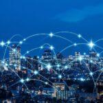 Los 3 mejores proveedores de servicios de Internet en Los Ángeles