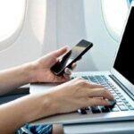 5 maneras sencillas de conseguir Internet más rápido mientras se viaja