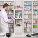 7 Características del mejor sistema de inventario para farmacias