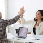 Una guía rápida para trabajar con éxito con un socio de TI