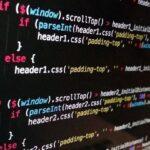 ¿Para qué se usa JavaScript y qué hace?