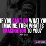 38 frases inspiradoras de Kid Cudi para despertarte