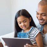 10 beneficios principales que tiene la tecnología para la educación de los niños