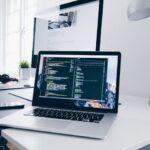 Los mejores consejos para hacer que su Mac funcione más rápido