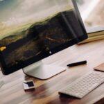 La guía definitiva para solucionar los problemas de sonido más comunes en tu Mac