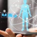 La gestión de la sanidad en 2021 - Top Med Apps