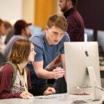 5 Formas de obtener una maestría en tecnología de la información