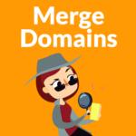 ¿Está fusionando dominios? ¡Aquí es cómo manejar sus certificados SSL!
