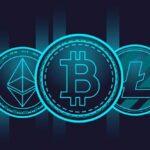 ¿Cómo convertir una criptomoneda en Bitcoin?